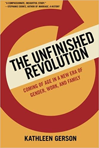 amazon com the unfinished revolution coming of age in a new era of