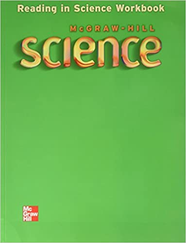 Reading in science workbook grade 2 mcgraw hill science mcgraw reading in science workbook grade 2 mcgraw hill science 1st edition fandeluxe Image collections