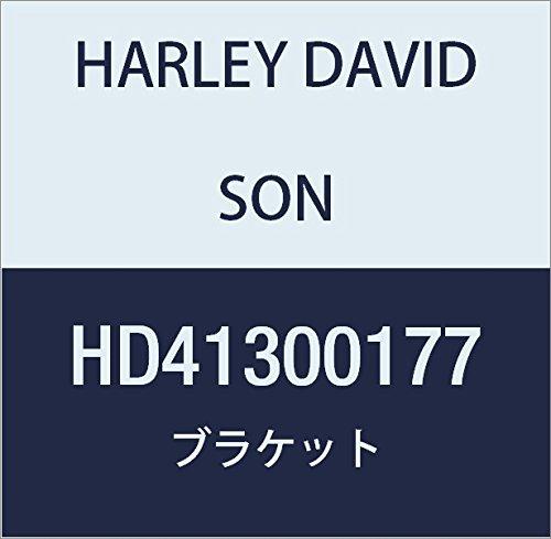 ハーレーダビッドソン(HARLEY DAVIDSON) BRACKET ASY,REACTION,CLPR,RR BRAKE HD41300177 HD41300177  B01M4MXDCJ