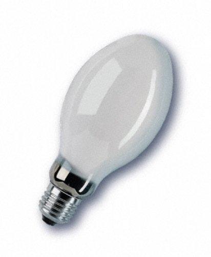 Osram NAV-E 70/I Lampe à Vapeur de Sodium Haute Pression pour Extérieur LEDVANCE