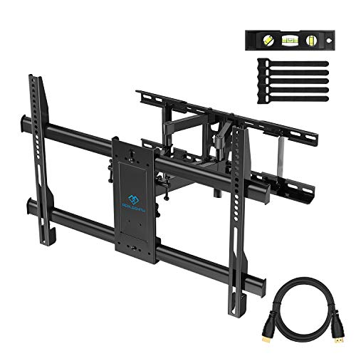 ount Swivels, Tilts, Extends - Full Motion TV Mount with Articulating 16