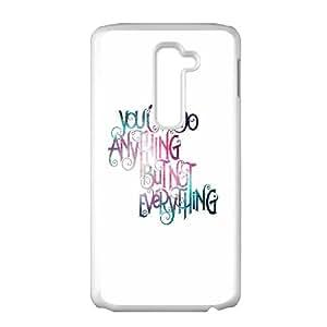 iPhone 6 Plus 5.5 Inch Cell Phone Case Black Beautiful Manarola V5V5WY