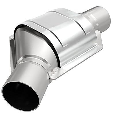 Magnaflow 51176 Universal Catalytic Converter