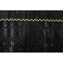 DeWitt Sunbelt Woven Groundcover Fabric - 10ft. x 300ft. Roll  SBLT10300 by DeWitt