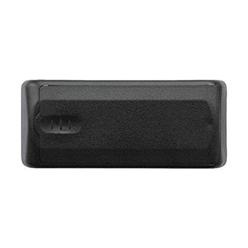 Master Lock 207D Large Magnetic Keycase 3-Pack