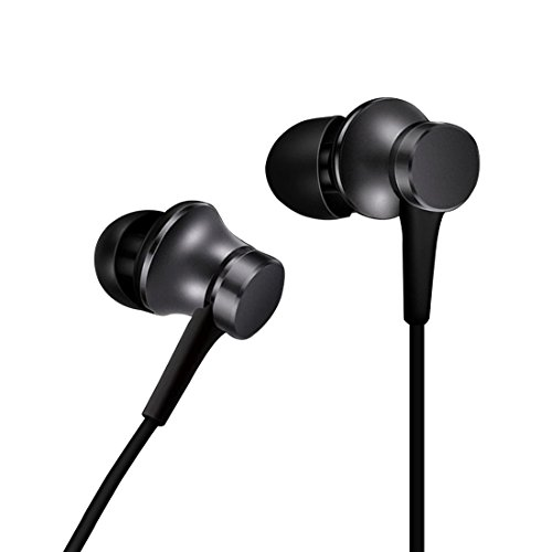 Xiaomi Original Headset Earphone Version product image