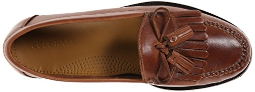 c7a58531a7d Cole Haan Men s Dwight Loafer - Import It All