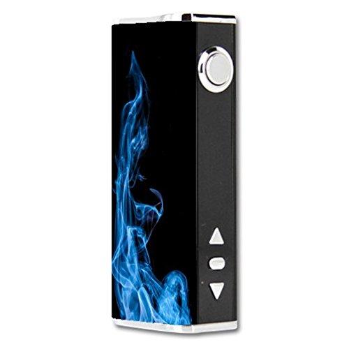 eleaf vaporizer accessories - 9
