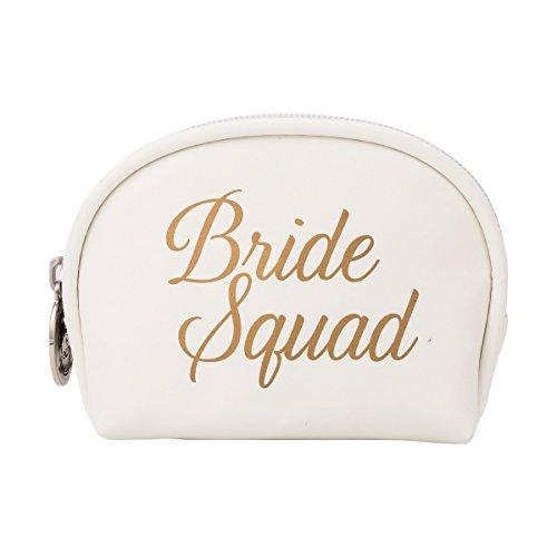 Danielle Damsel in D-Stress Wedding Emergencies Kit, Bride Squad, 26 Piece Bride Kit