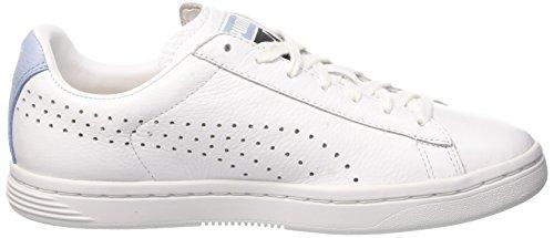 Unisex Basse Sneaker Star Puma Court NM XawF6