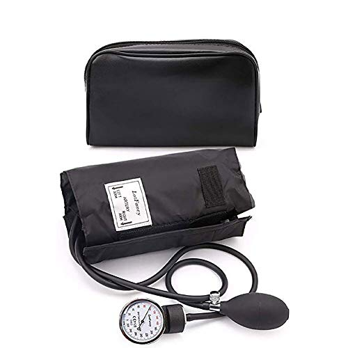 Aneroid Sphygmomanometer by LotFancy