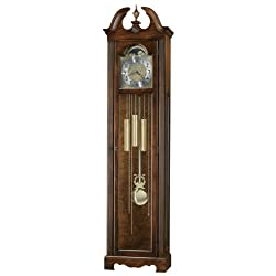 Howard Miller 611-138 Princeton Grandfather Clock