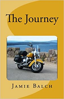 Book The Journey