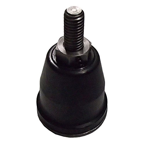 R31270R New Brake Valve Operating Boot Assembly For John Deere 3010 3020 +