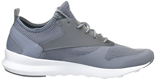 Reebok Heren Zoku Runner Hm, Asteriod Dust / White Asteriod Dust / White