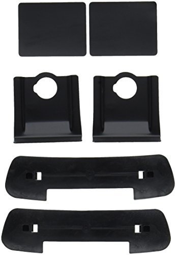 Yakima Q-128 Clip for Yakima Q Tower Roof Rack System