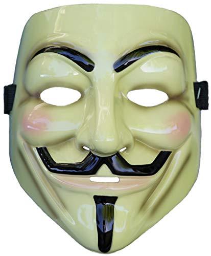 V Vendetta Collector's Edition