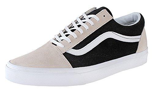vintage vans shoes - 9