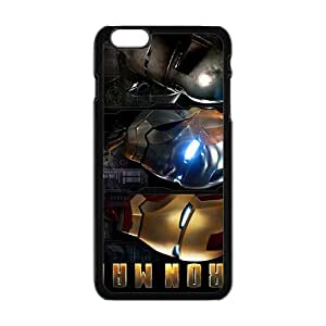 Cool-Benz evolution armor iron man Phone case for iPhone 6 plus