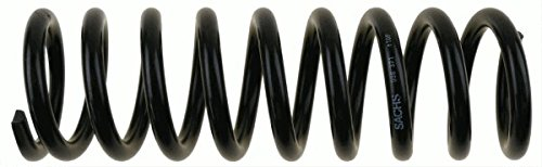 Sachs 998 371 Fahrwerksfeder