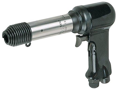 Ingersoll Rand AVC13A1 Rand Pneumatic Rivet Gun, 1/4