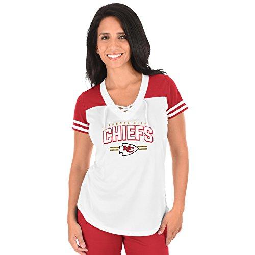 Kansas City Chiefs Tie - 9