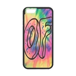 """ODD FUTURE Cover Case for Iphone6 Plus 5.5"""",diy ODD FUTURE cover case"""