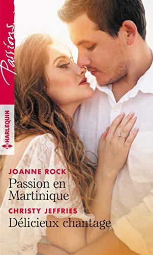 dating Martinique
