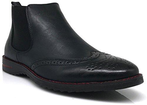 cabbana01-men-classic-urban-italy-chukka-desert-oxfords-wingtip-slip-on-boots-original-midsole-strip