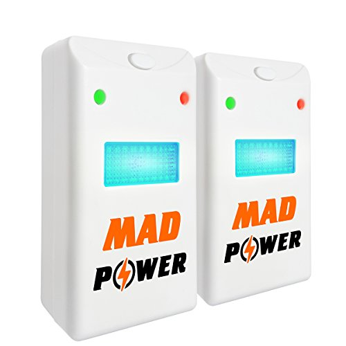 pest-repeller-best-control-2-pack-with-triple-power-ultrasonic-electromagnetic-nightlight-plug-in-el