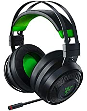 Razer Nari Ultimate for Xbox One - Draadloze Gaming Headset