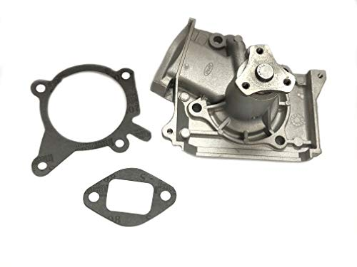 Water Pump for Ford Festiva1.3 Kia Rio 1.3 mazda 323 F.I