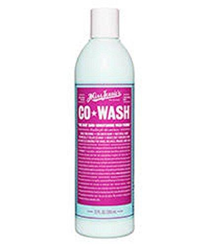 miss jessie co wash - 1