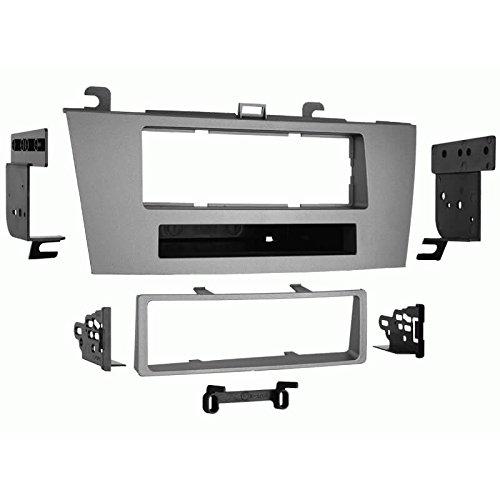 Metra Electronics 99-8212S Single DIN Installation Kit fo...