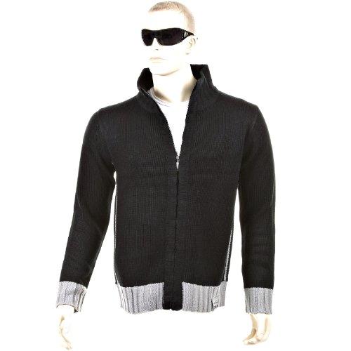 Teppista or Pullover uomo angelo