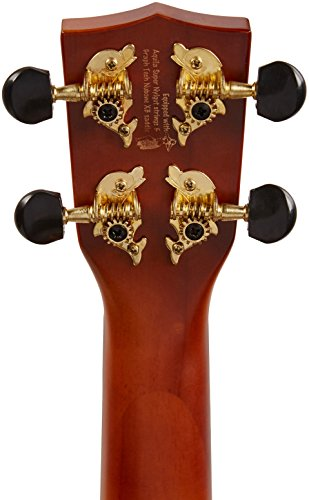 Large Product Image of Mahalo Rainbow Series Soprano Ukulele Starter Pack (Amazon Exclusive)