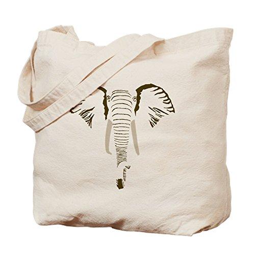 nbsp; Elefante Cafepress Elefante Cafepress nbsp; nbsp; Cafepress Cafepress Elefante Elefante qZwCzypv