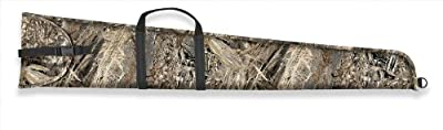 Mossy Oak Reelfoot Floating Gun Case (Duck Blind)