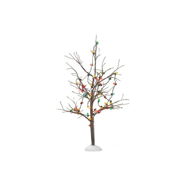 Department-56-Lighted-Christmas-Bare-Branch-Tree