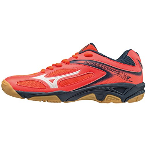 Chaussures Junior Mizuno Lightning Star Z3