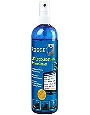 Rogge 325030 Rogge TFT/LCD/Screen Cleaner Rogge 250ml Spray Pomp 10009