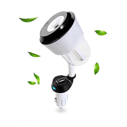 natural air freshener diffuser - 7