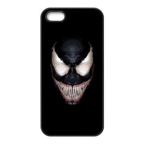 Venom OL40BN4 coque iPhone 4 4s cellulaire cas de téléphone coque E2KU6P9BX