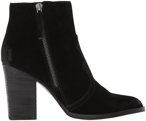 Ankle Women's Black Dolce Vita Caillin qUOzWRPvw