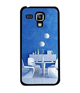 PrintVisa Living Room High Gloss Designer Back Case Cover for Samsung Galaxy S Duos 2 S7582 :: Samsung Galaxy Trend Plus S7580