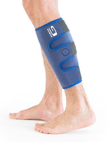 how to help shin splints while running
