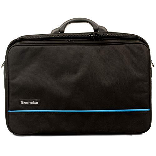 Messermeister Soft Side Bag