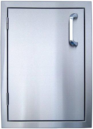 260 Series 14 x 20 Vertical Access Door