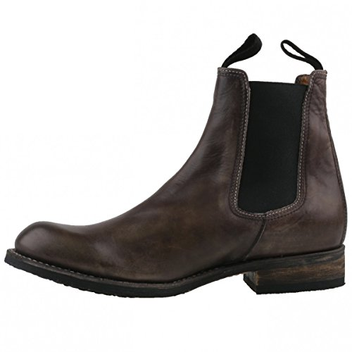 Sendra Boots , bottes chelsea homme