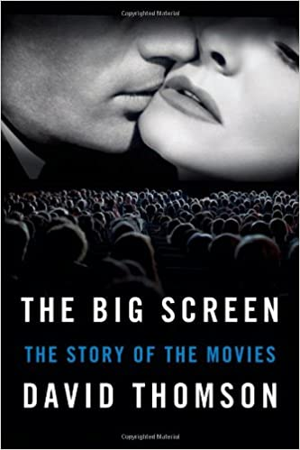 Download online The Big Screen: The Story of the Movies PDF